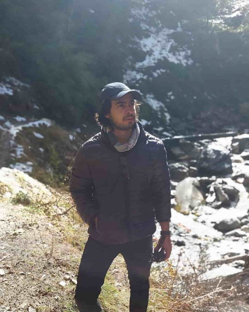 Best Time To Come Parvati Valley