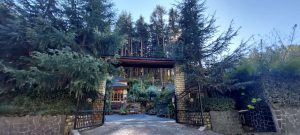 Where To Stay In Kasol